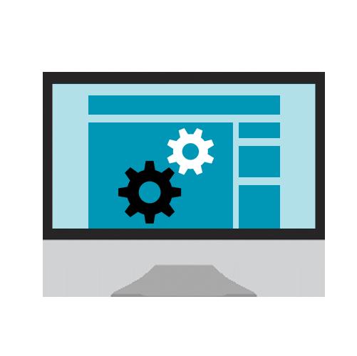 внутрення оптимизация сайта